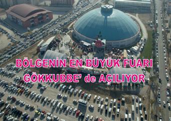 gokkuppe1