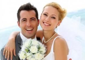 huzurlu evlilik tuyolari