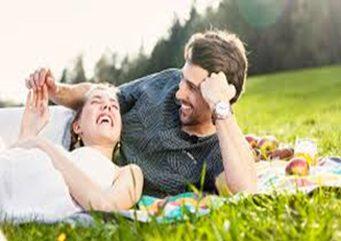 mutluevliligintuyolari